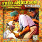 Fred_anderson-timeless_thumb