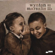 Wynton_marsalis-he_and_she_span3