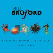 Bill_bruford-winterford_78_86_span3