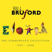 Bill_bruford-summerfold_87_08_span3