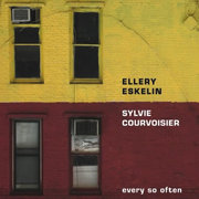 Ellery_eskelin-every_so_often_span3