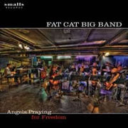 Fat_cat_bigband-angels_praying_for_freedom_span3