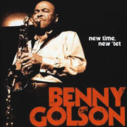 Benny_golson-new_time_span3