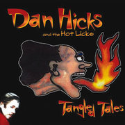 Dan_hicks-tangled_tales_span3