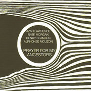 Azar_lawrence-prayer_for_ancestors_span3