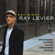 Ray_levier-rays_way_span3
