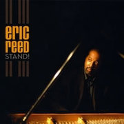 Eric_reed-stand_span3