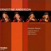 Ernestine_anderson-song_for_you_span3