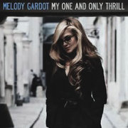 Melody_gardot-only_thrill_span3