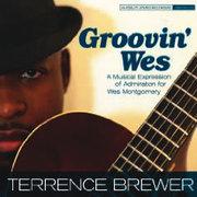 Terrence_brewer-groovin_wes_span3