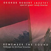 George_robert-remember_span3
