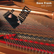 Dave_franks-turning_it_loose_span3
