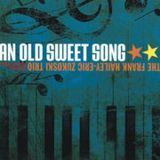 Frank_hailey-old_sweet_song_span3