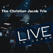 Christian_jacob-live_japan_span3