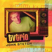 John_stetch-tv_trio_span3