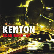 Road Band '67 Stan Kenton Orchestra