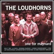 Loudhorns-one_for_maynard_span3