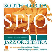 South_florida_jazz_orchestra-selftitled_span3
