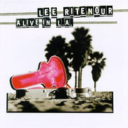 Lee_ritenour-alive_in_l_a_span3