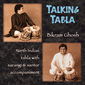Bikram_ghosh-talking_tabla_thumb