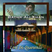 Badar_ali_khan-lost_in_qawwali_span3