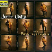 Junior_wells-live_buddy_guys_legend_span3