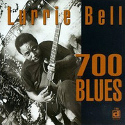 Lurrie_bells-700_blues_span3