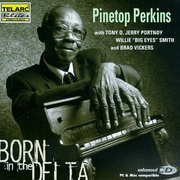 Pinetop_perkins-born_in_delta_span3