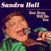 Sandra_hall-one_drop_span3