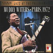 Muddy_waters-paris_1972_span3
