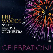 Phil_woods-celebration_span3