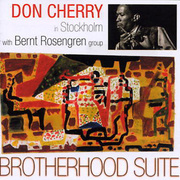 Don_cherry-brotherhood_suite_span3