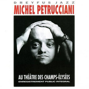 Michel_petrucianni-theatre_champs_elysees_span3