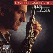 David_liebman-new_vista_span3