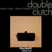 Andrew_cyrille-double_check_span3