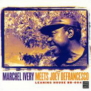 Marchel_ivery-meets_joey_defrancesco_span3
