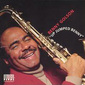 Benny_golson-up_jumped_benny_thumb