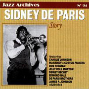 Sidney_de_paris-his_story_span3