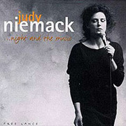 Judy_niemack-night_and_music_span3
