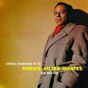 Horace_silver-further_explorations_span3