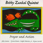 Bobby_zankel-prayer_action_thumb
