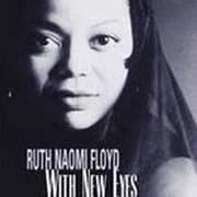 Ruth_naomi_floyd-with_new_eyes_span3