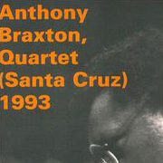 Anthony_braxton-quartet_santa_cruz_span3