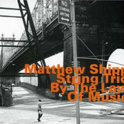 Matthew_shipp-law_of_music_span3
