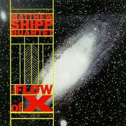 Matthew_shipp-flow_of_x_span3
