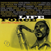 Various_artists-jazz_blues_compilations_span3