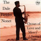 Dale_fielder-ocean_love_mercy_thumb