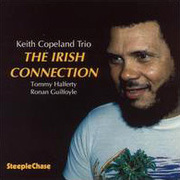 Keith_copeland-irish_connection_span3