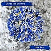 Unified_jazz_ensemble-new_slant_span3