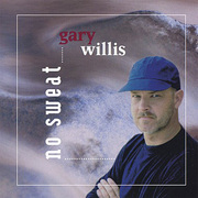 Gary_willis-no_sweat_span3